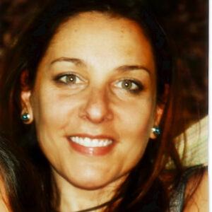 Meet Francesca Morosi, Doctoral Researcher & Social Entrepreneur and Global Ambassador to England