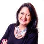 """Meet Mindy Gibbons-Klein, International Speaker and Author, Multi-award-winning Entrepreneur, Thought Leadership Strategist and the International Ambassador to the UK"""