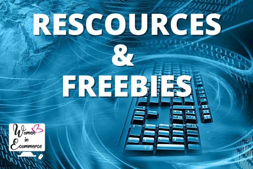 """99 Resources: FREEBIES - Free Online Resources"""