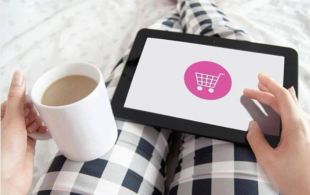 99 Resources – SHOPPING CARTS