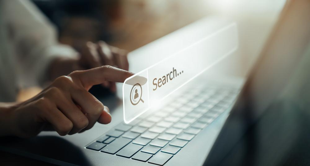 5 SEO Hacks to Boost Site Rankings in 2021