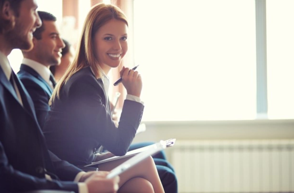 Unleash the Benefits of Career Coaching for a Better Tomorrow