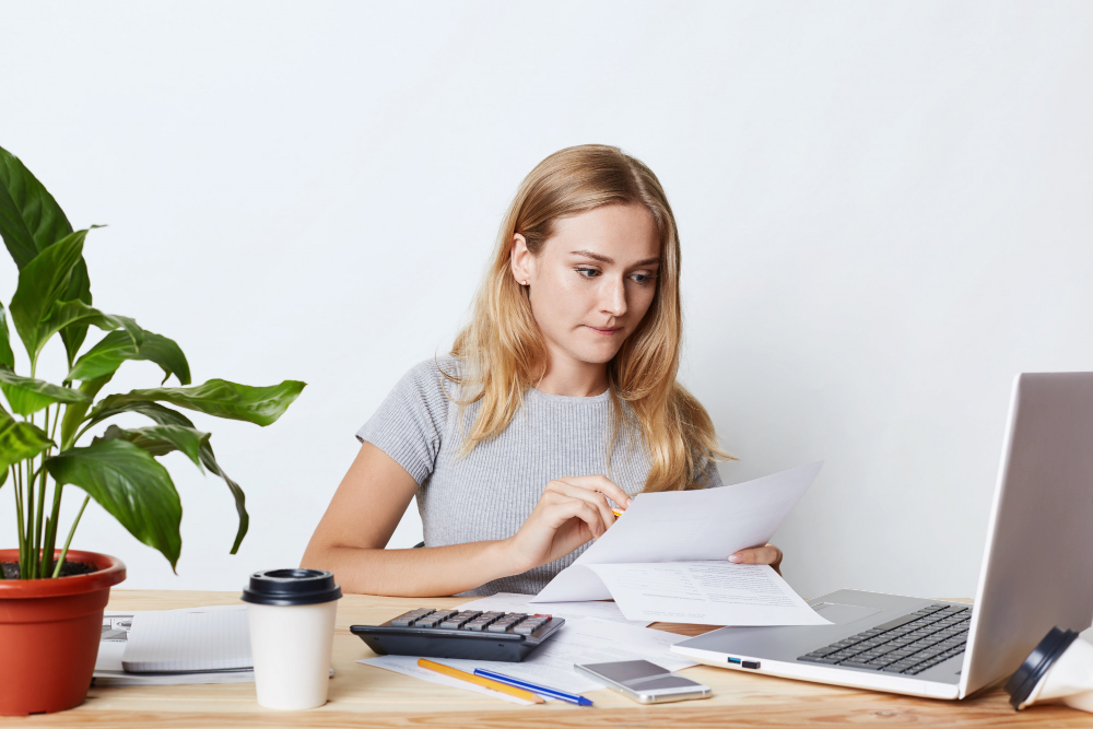 3 Easy Ways To Manage Your Company's Increasing Utility Expenses