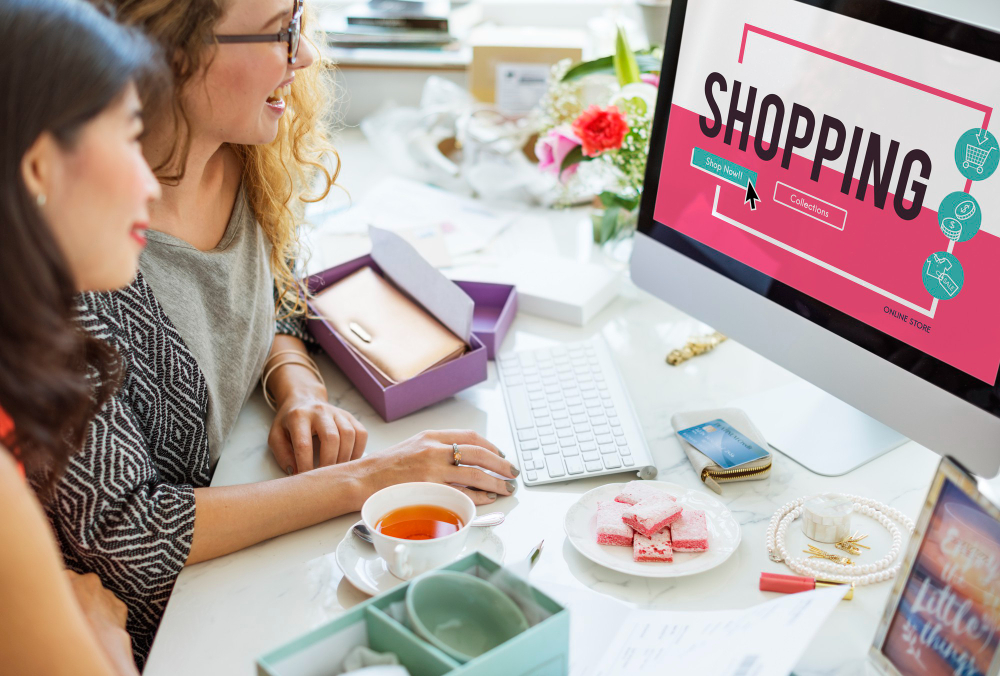Tips for Marketing Your E-Commerce Site